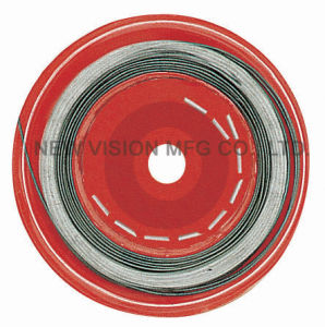 Power Steel Line 7x7 (YM-6080) pictures & photos