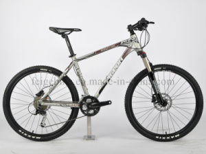 24speed High Grade Mountain Bicycle (FP-MTB-A048) pictures & photos