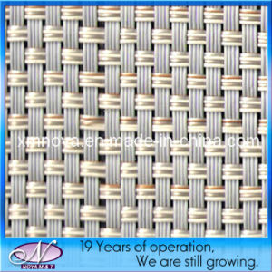 Discount Cheap Natural Braided Plastic PVC Carpet for Flooring Tile pictures & photos