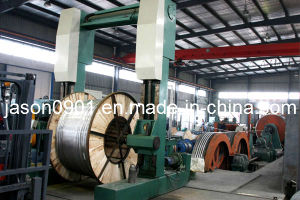Stainless Wire Rope, Wire Rope, Steel Wire, Stainless Wire Rope pictures & photos
