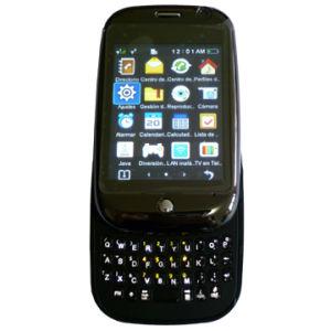 TV Mobile Phone RMW07