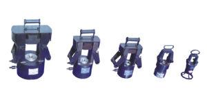 Hydraulic Compressor/Hydraulic Motor