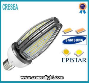 Aluminium E39 E40 54W SMD LED Corn Light pictures & photos
