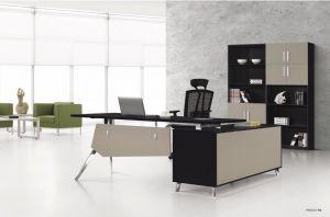 Modern Executive Office Desk pictures & photos