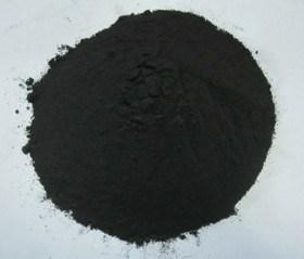 Tac-Nbc Tantalum Niobium Carbide Solid Solution (FTN-90/10, FTN-70/30, FTN-60/40,)