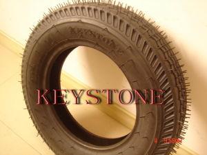 Three Wheeler Tyre, Three Wheeler Tire4.50-12 pictures & photos