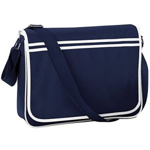 Business Shoullder Messenger Bag pictures & photos