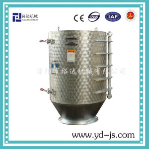 Tcxt Series Tubular Magnet (TCXT40)