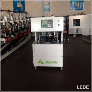 UPVC Machines-Sqj-CNC-120 pictures & photos
