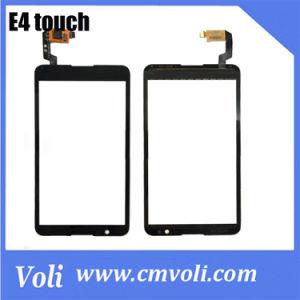 Touch Screen Digitizer for Sony E4 Xperia E2003 E2033 E2105 pictures & photos