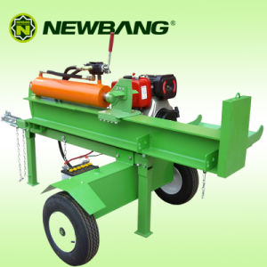 Electric Start Log Splitter Diesel Engine (TS30T/610HVD) pictures & photos