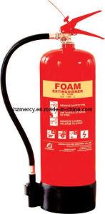 9L Foam Fire Extinguisher (MJPZ9)