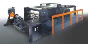 AC Servo High-Speed Computer Auto Crosscutting Machine (GZH-1450/ 1700/ 1900)