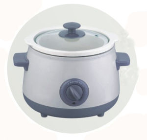 Slow Cooker WLC-150