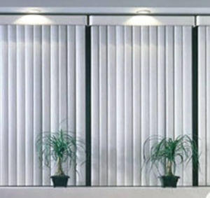 Vertical Blinds-06