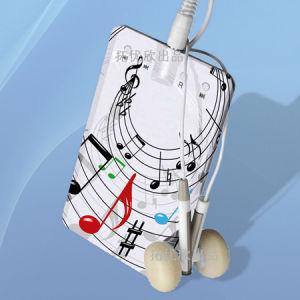 Mini Credit Card MP3 Player (C001)