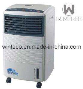 Evaporative Room Air Cooler Whac-02 pictures & photos