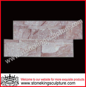 Culture Stone/ Stone Veneer/ Ledge stone (SK-3023) pictures & photos