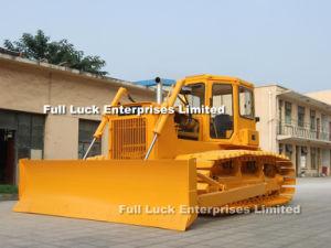 Bulldozer Fl140S (18 Ton) pictures & photos
