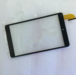 China Tablet Replacement for Dxp2-0350-080A pictures & photos