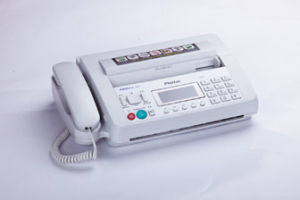Fax Machine SNT-CD03