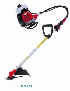 139 Brushcutter and Brush Cutter with 4 Stroke (BG139) pictures & photos