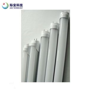 T8 LED Tube 2835 24W 220V LED Tube pictures & photos