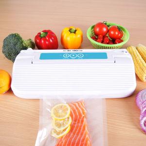 Vacuum Food Saver (VS2502W)