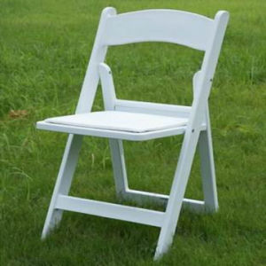 Crystal Clear Banquet Resin Chiavari Chair for Weddings pictures & photos