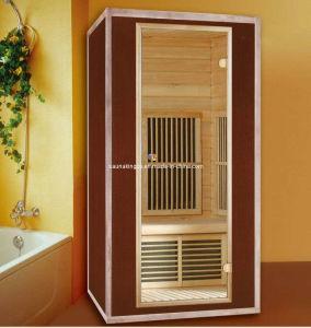 Infrared Sauna (Frb-1a5)