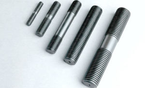 Heavy Bolts / Thread Rod  (DIN975) pictures & photos