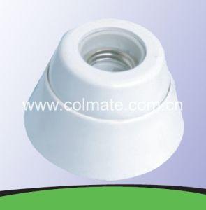 E27 Bakelite/Phenolic Lamp Holder/Socket pictures & photos