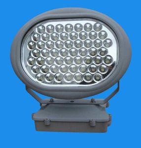 LED Flood Light (LED-56)
