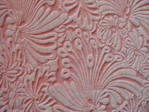 Shear Fabric (DSC00411)
