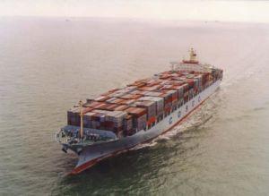 Shipping/Ocean Freight/Air Freight From Shenzhen/Guangzhou/Xiammen/Shanghai/Ningbo/Tianjin/Qingdao China to Istanbul/Mersin, Turkey pictures & photos