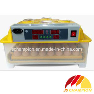 Mini Sized Poultry Eggs Incubator pictures & photos