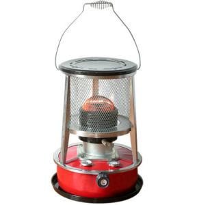 Kerosene Heater, Oil Heater (KSP-231) pictures & photos