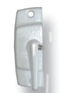 Sash Lock (9754)