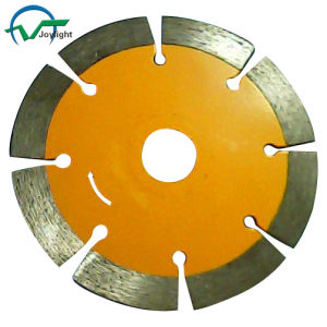 High Quality Diamond Saw Blade with 125mm (JL-DB01) pictures & photos