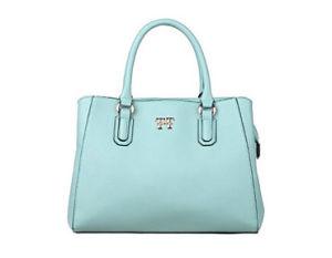 Ladies Handbag 06 pictures & photos