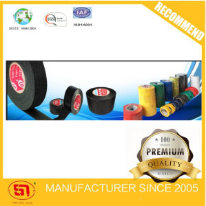 Professional Manufacturer of Adhesive Tape Since 2005 pictures & photos