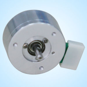 Ultrasonic Motors (USM-TRUM-30-P-A)