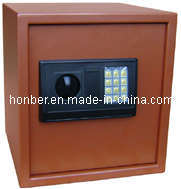 Digital Locker for Files (ELE-SC450D) pictures & photos