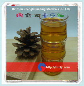 Manufacturing Factory Polycarboxylate Superplasticizer with Lowest Price pictures & photos