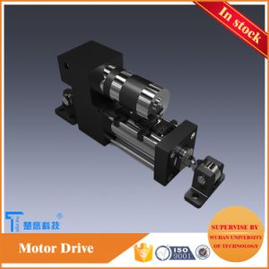 China Factory Edge Position Actuator EPD-204 pictures & photos