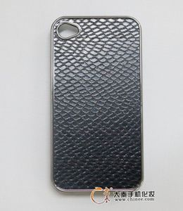 Snake Skin for Making Mobile Phone pictures & photos