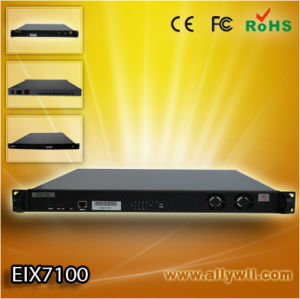Ngn Softswitch (EIX7100)