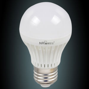 Hot Sale 5W LED Bulb Lamp