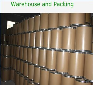 Factory Supply Agrimony Plant Extract Powder 5: 1, 10: 1, 2o: 1 pictures & photos