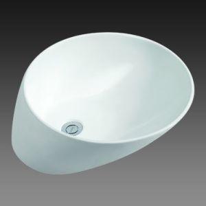 Kohlers Basin for Bathroom Vanity Sink Wash Basin Sanitary Ware
